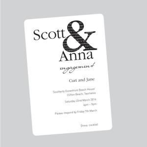 Scott_Anna