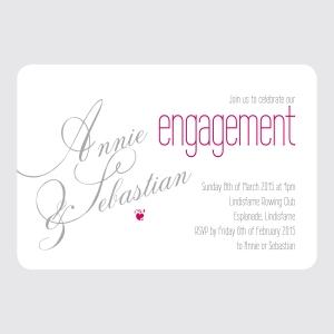 Web_Engagement2