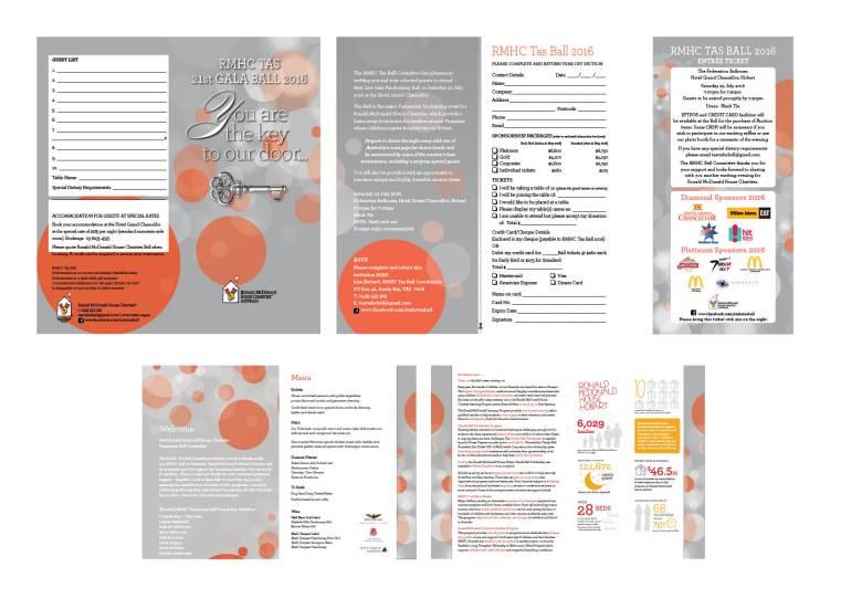 web_page52