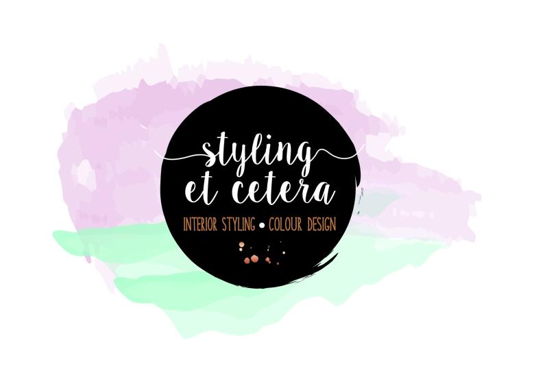 Styling_Et_Cetera_Logo