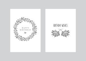 designs_cards