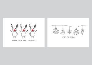 designs_cards15