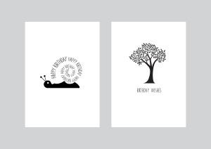 designs_cards2
