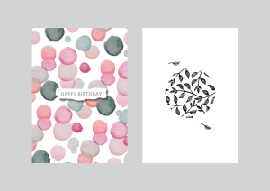 designs_cards3