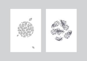 designs_cards4
