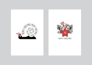 designs_cards5