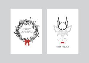 designs_cards6