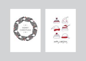 designs_cards7