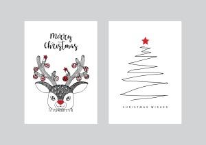 designs_cards8