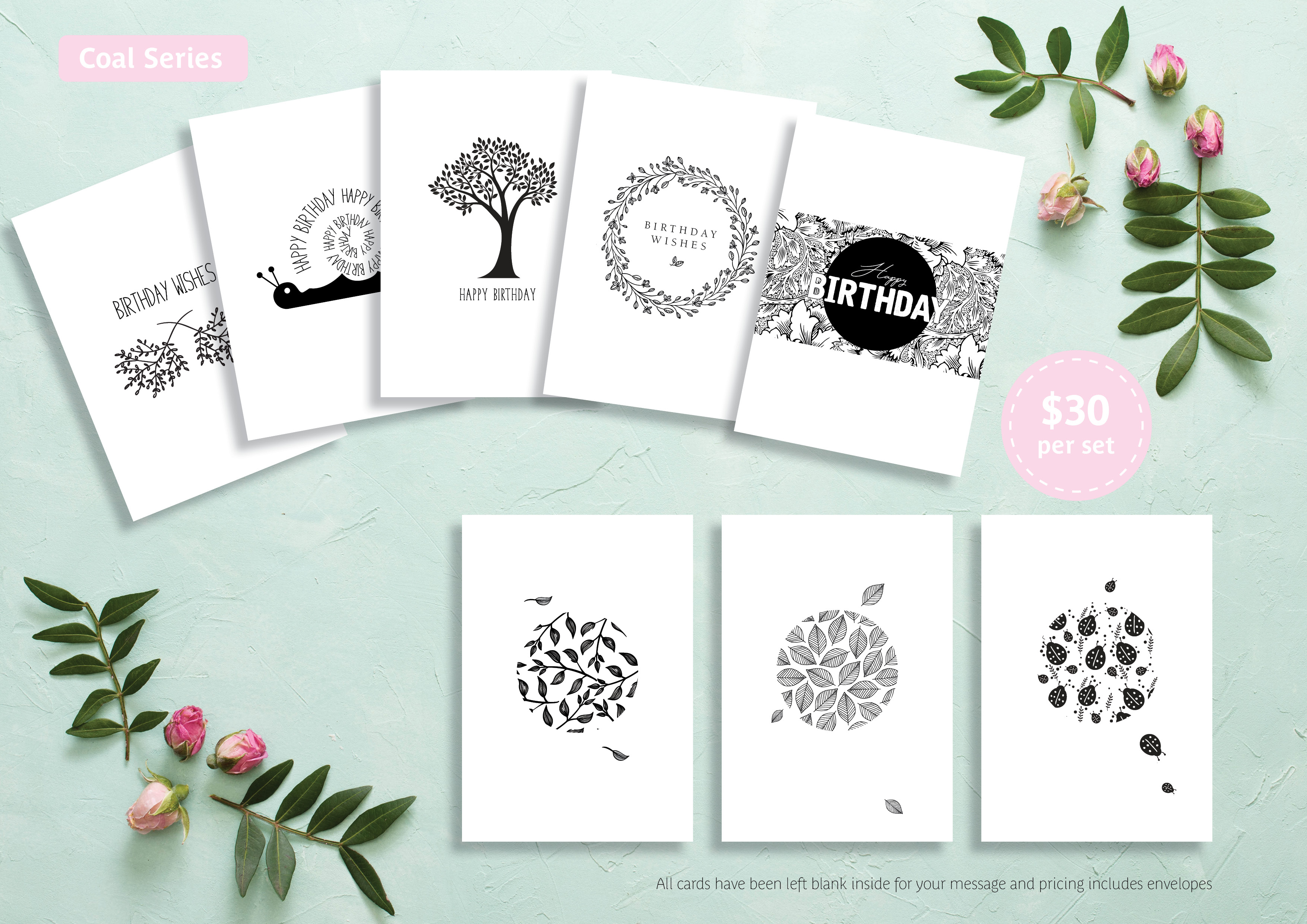 Greeting_Cards_final