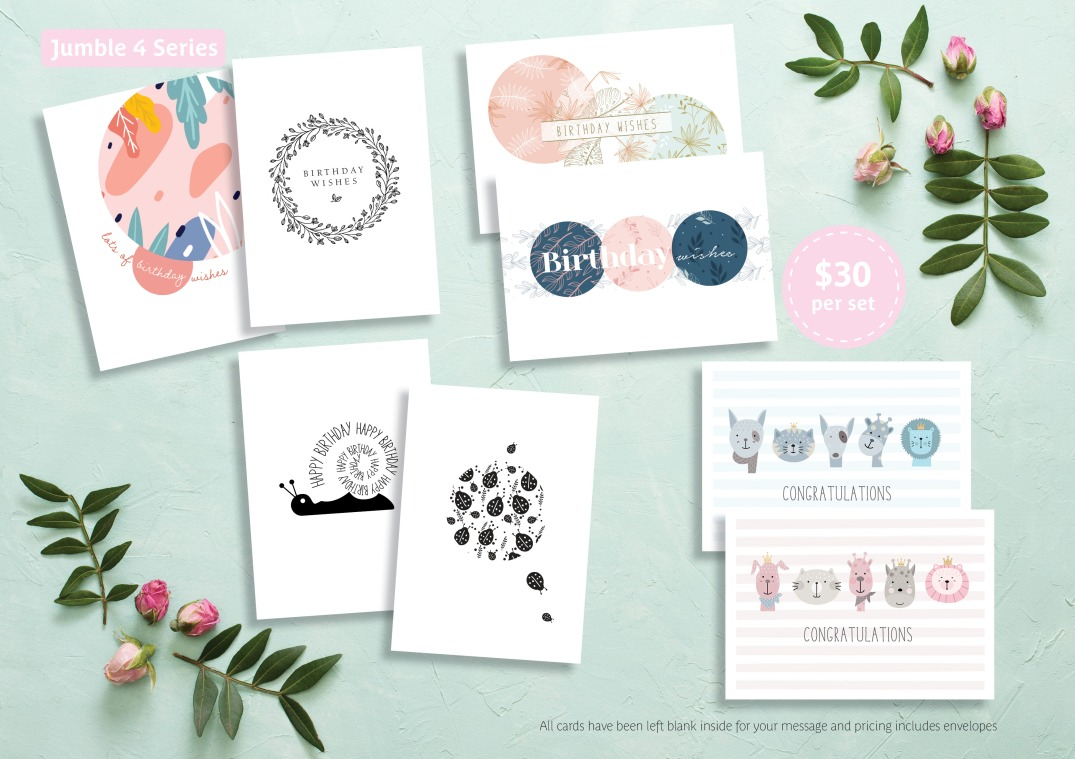Greeting_Cards_final10