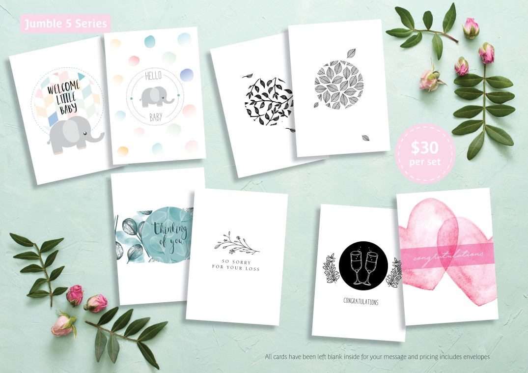 Greeting_Cards_final11