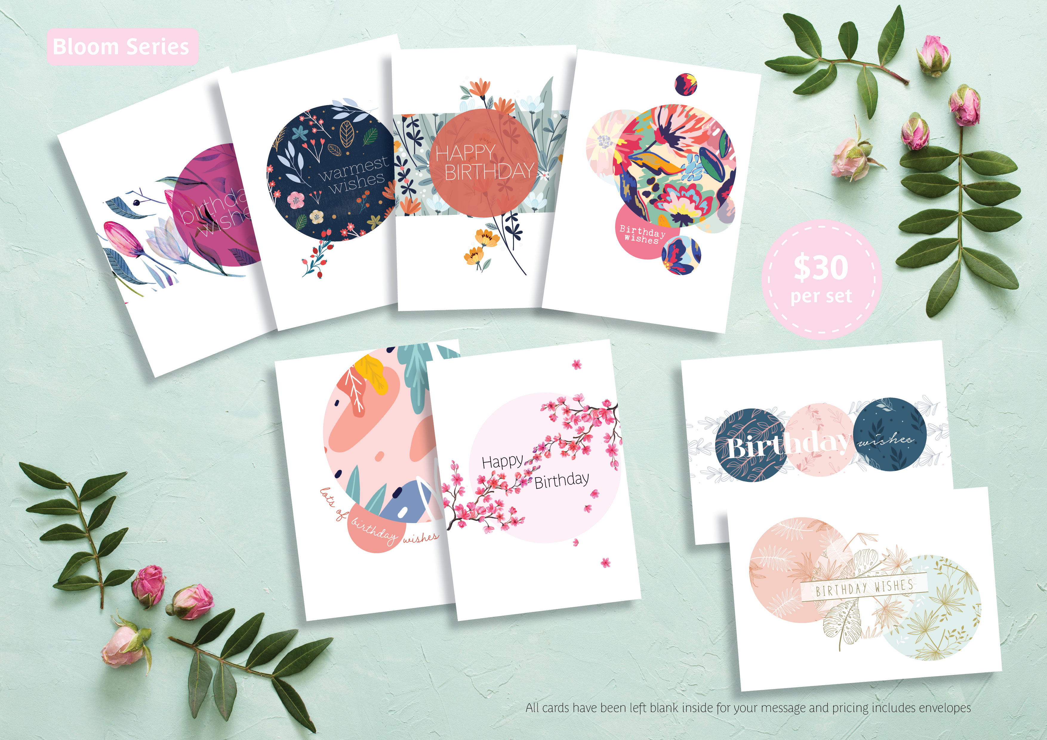 Greeting_Cards_final2