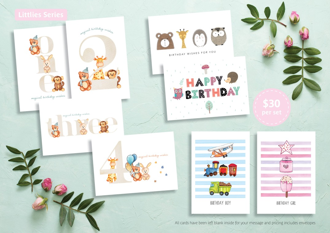 Greeting_Cards_final3