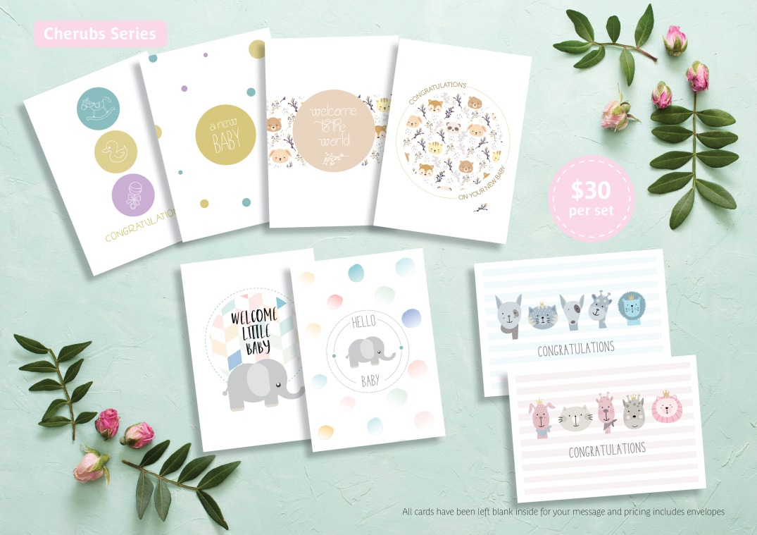 Greeting_Cards_final4