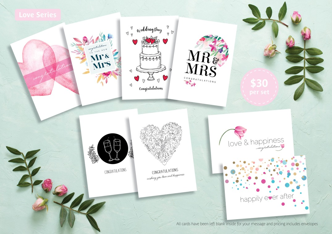 Greeting_Cards_final5