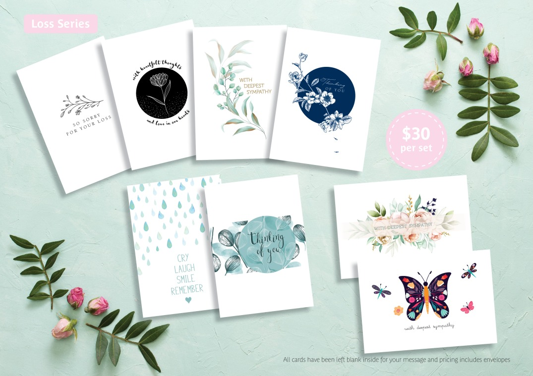Greeting_Cards_final6