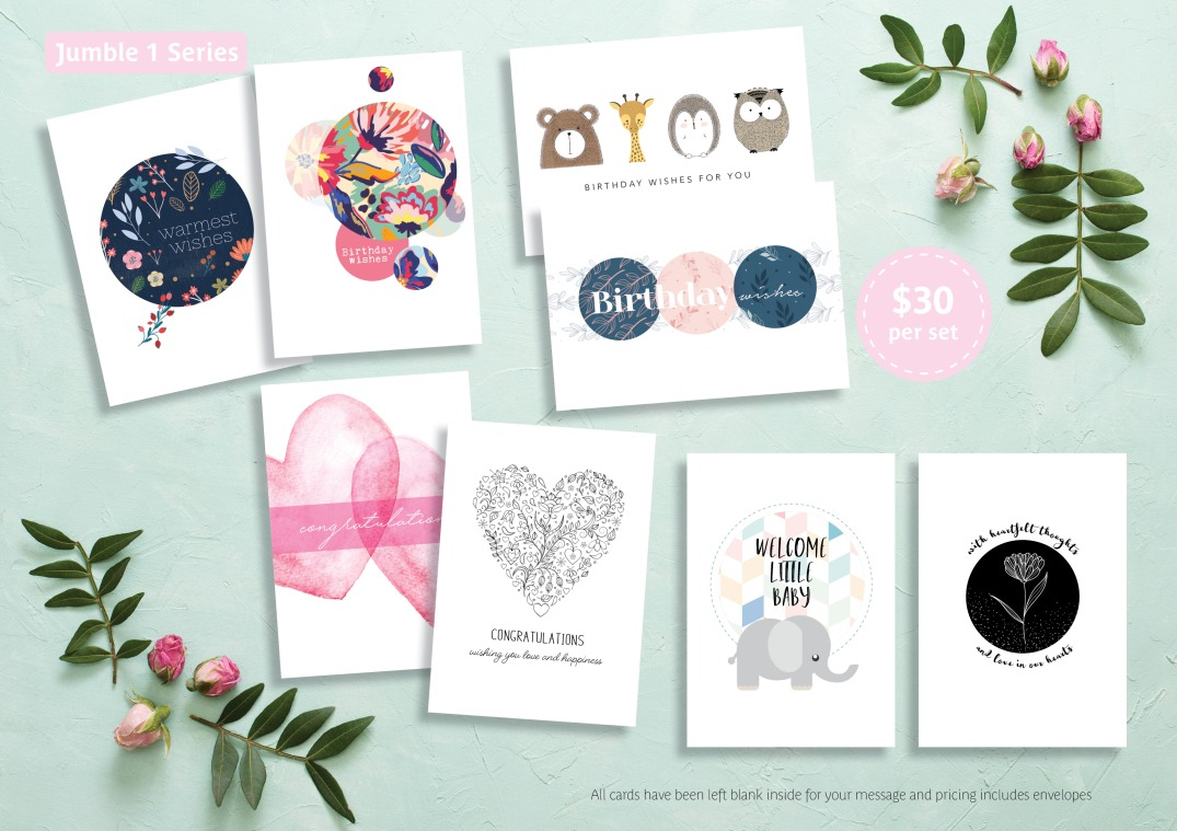 Greeting_Cards_final7