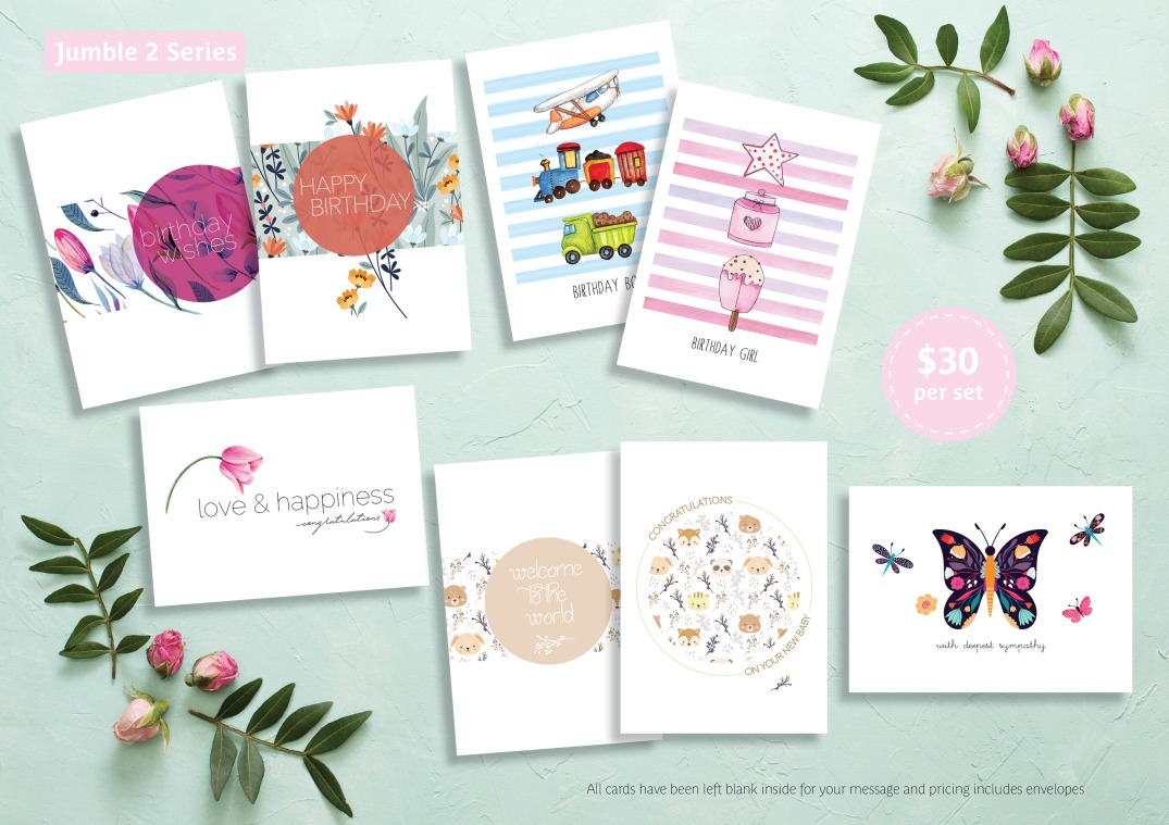 Greeting_Cards_final8