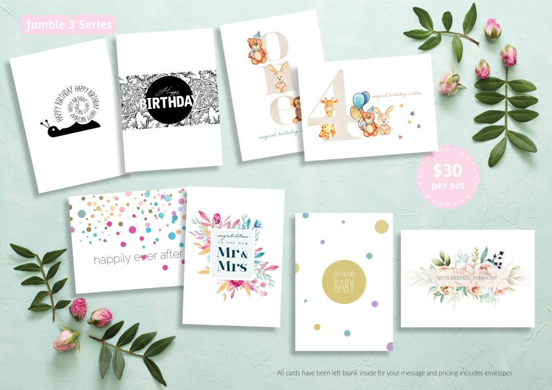 Greeting_Cards_final9